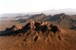 SOUTHWESTPHOTOBANK.COM BEST PHOTO SITE IN SOUTHERN AZ AND SOUTHWEST PHOTO JOURNAL TELLS THE STORY OF THE AMERICAN WEST...