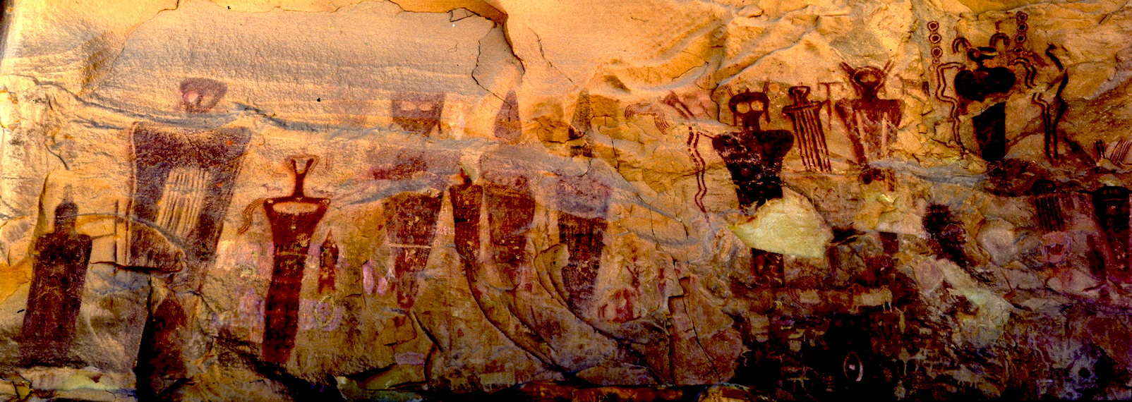 spiritual pilgrimage essay