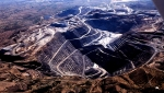ASARCO Mine