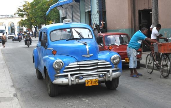 CAB828