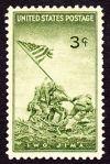 170px-3c-Iwo_Jima