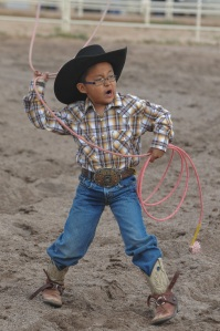 SACATON JR RODEO-5035