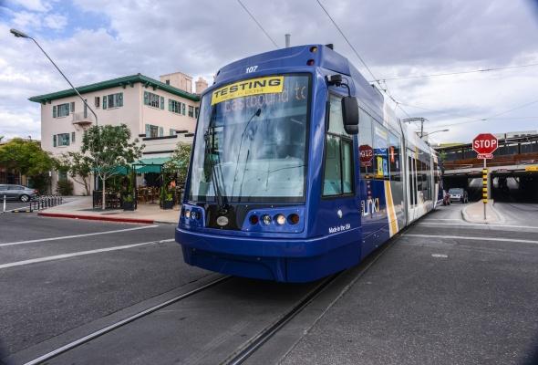 streetcar-4347