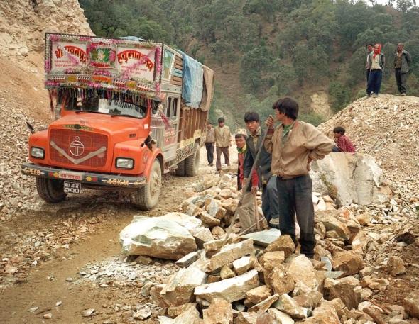 53-landslidetoned