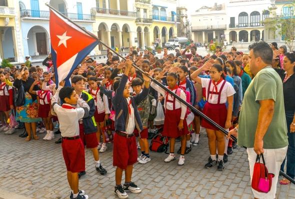 CUBA -1088