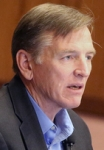 REP PAUL GOSAR