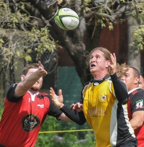 TUCSON RUGBY -8957