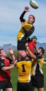 TUCSON RUGBY -8961