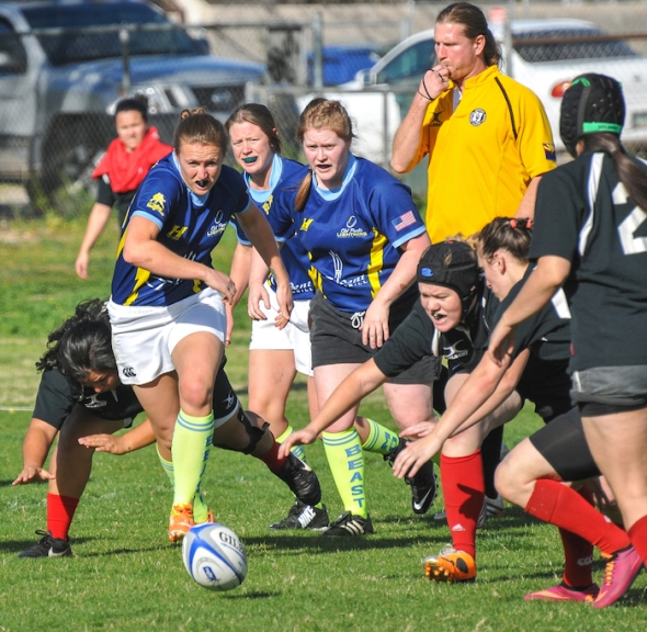TUCSON RUGBY -9094