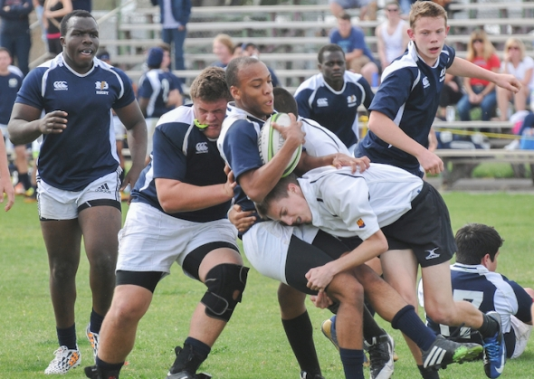 TUCSON RUGBY youth-8770