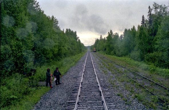 ALASKA- (1)