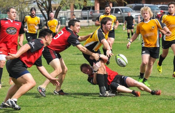 TUCSON RUGBY -8944