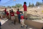 DESERT PD enclosure-8306