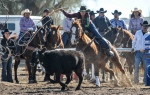 sells-rodeo-2017-4224
